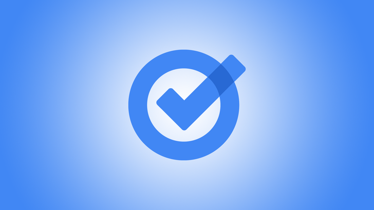 Google is actually improving an app icon for once