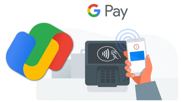 Google Pay adds dozens of new banks in 9 countries