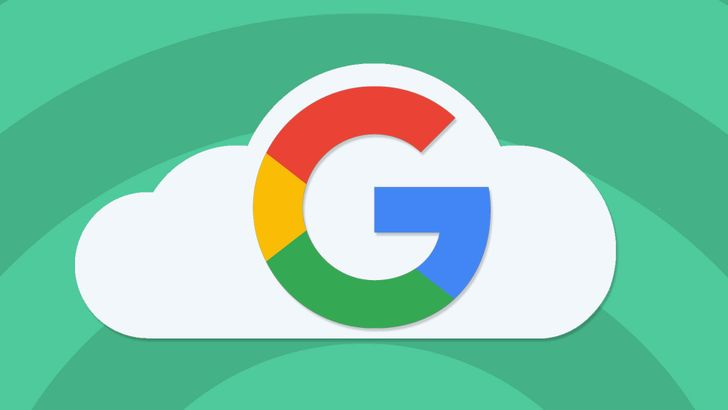 Google's new Material You weather widgets are the good kind of weird