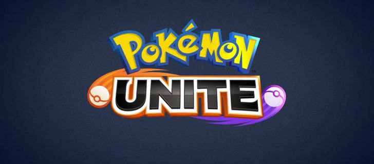 Pokémon Unite brings its free-to-play MOBA gameplay to mobile with full cross-platform support