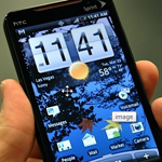 BREAKING: HTC Supersonic Now Called HTC EVO 4G - Coming To Sprint This Summer - Monster Details Inside