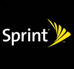 Calm Down - Sprint Will Not Charge Extra For Using The Sprint 4G Network On HTC EVO 4G, Will Not Have 5GB Monthly Limits On 4G