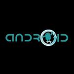 CyanogenMod ROM 5.0.6 For Nexus One And Motorola Droid Released