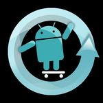 CyanogenMod ROM 5.0.7 Is Live! Brings Android 2.1 To T-Mobile MyTouch 3G And G1