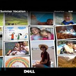 """Dell Streak 7"""" and 10"""" Tablets Leaked, Aero Promised By June"""