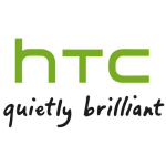 HTC Continues With Its Plans For World Domination, Announces A Super Easy And Polished American Online Store