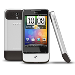 HTC Legend Rooting Instructions Now Available