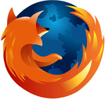 Meet Firefox For Mobile [Video + Feature Highlights + More Info]