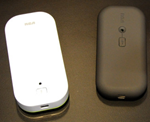 RCA AirPower: Recharge Your Android Phone Through WiFi!