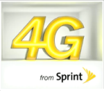 Sprint CEO Confirms 4G On Your Phone Will Not Cost Extra