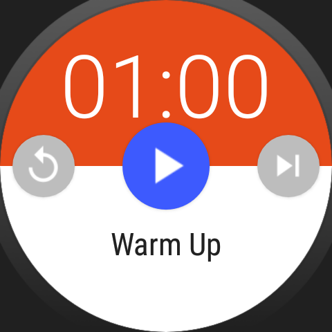 29 Best Android Wear Apps And Watch Faces From 3/5/16—5/30/16