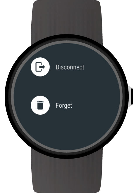 21 Best Android Wear Apps And Watch Faces From 6/1/16—8/31/16